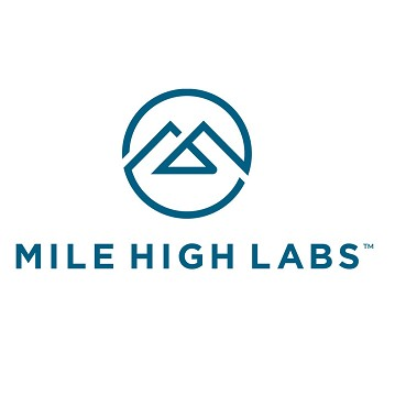Cannabis White Label Blog Post: New Sponsor! Mile High Labs