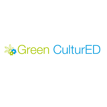 Cannabis White Label Blog Post: Partner Announcement: Green CulturED